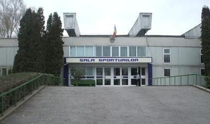 SALA-SPORTURILOR-EPI